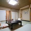 別所溫泉-上松屋旅館 (25)