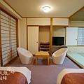別所溫泉-上松屋旅館 (23)