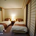 別所溫泉-上松屋旅館 (21)