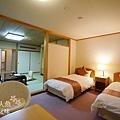 別所溫泉-上松屋旅館 (20)