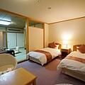 別所溫泉-上松屋旅館 (19)