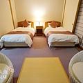 別所溫泉-上松屋旅館 (18)
