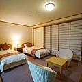 別所溫泉-上松屋旅館 (17)