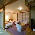 別所溫泉-上松屋旅館 (15)