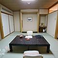 別所溫泉-上松屋旅館 (11)