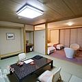 別所溫泉-上松屋旅館 (10)
