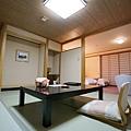 別所溫泉-上松屋旅館 (8)