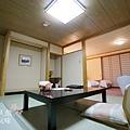 別所溫泉-上松屋旅館 (7)