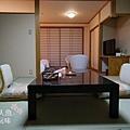 別所溫泉-上松屋旅館 (5)