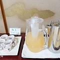 別所溫泉-上松屋-早餐 (8)
