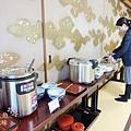 別所溫泉-上松屋-早餐 (7)