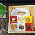 別所溫泉-上松屋-早餐 (2)