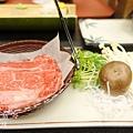 湯田中溫泉-萬屋旅館DINNER (21)