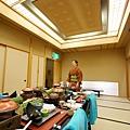 湯田中溫泉-萬屋旅館-Dinner (6)