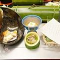 湯田中溫泉-萬屋旅館-Dinner (5)