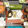 湯田中溫泉-萬屋旅館-Dinner (3)