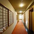 長野湯田中溫泉-萬屋旅館 (39)