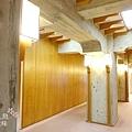 長野湯田中溫泉-萬屋旅館 (38)