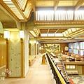 長野湯田中溫泉-萬屋旅館 (37)