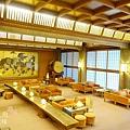 長野湯田中溫泉-萬屋旅館 (36)