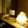 長野湯田中溫泉-萬屋旅館 (34)