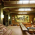 長野湯田中溫泉-萬屋旅館 (33)
