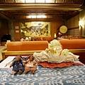 長野湯田中溫泉-萬屋旅館 (31)