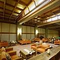 長野湯田中溫泉-萬屋旅館 (29)