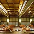 長野湯田中溫泉-萬屋旅館 (28)