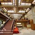 長野湯田中溫泉-萬屋旅館 (25)