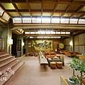 長野湯田中溫泉-萬屋旅館 (24)