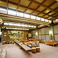 長野湯田中溫泉-萬屋旅館 (23)