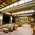 長野湯田中溫泉-萬屋旅館 (21)