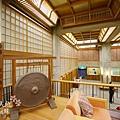 長野湯田中溫泉-萬屋旅館 (19)