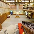 長野湯田中溫泉-萬屋旅館 (17)