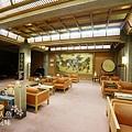 長野湯田中溫泉-萬屋旅館 (15)