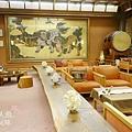 長野湯田中溫泉-萬屋旅館 (14)