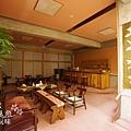 長野湯田中溫泉-萬屋旅館 (13)
