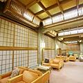 長野湯田中溫泉-萬屋旅館 (6)