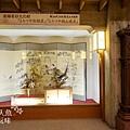 長野湯田中溫泉-萬屋旅館 (4)
