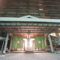 長野湯田中溫泉-萬屋旅館 (2)