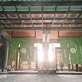 長野湯田中溫泉-萬屋旅館 (1)