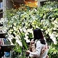 大地酒店Grand Open感恩酒會 (54)