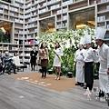 大地酒店Grand Open感恩酒會 (53)