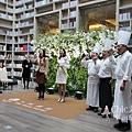 大地酒店Grand Open感恩酒會 (52)