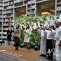 大地酒店Grand Open感恩酒會 (51)