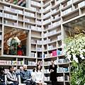 大地酒店Grand Open感恩酒會 (26)
