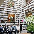 大地酒店Grand Open感恩酒會 (25)