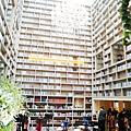 大地酒店Grand Open感恩酒會 (12)