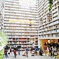 大地酒店Grand Open感恩酒會 (11)